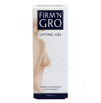 Firmin GRO Lifting Gel