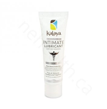 Intimate Lubricant