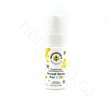 Propolis spray for Kids