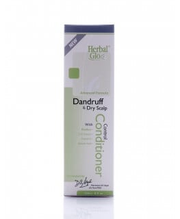 Dandruff Dry Scalp Conditioner
