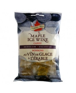 Maple Ice Wine