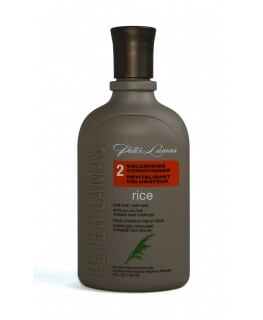 Rice Volumizing Conditioner