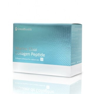 Marine Elixir Collagen Peptide