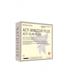 Acti Slim Plus