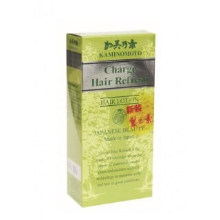 KAMINOMOTO Hair Lotion