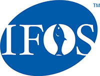 IFOS Certified Fish Oil